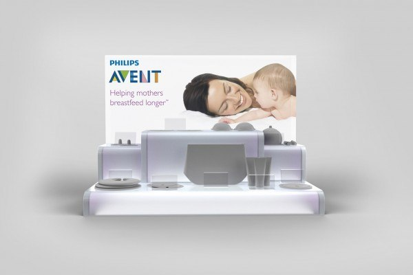 PhilipsAvent_Display_Front_1482_1036